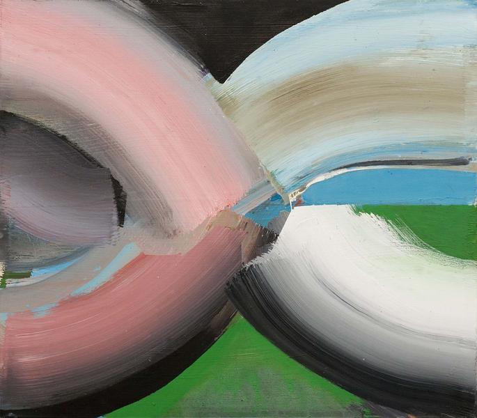 untitled paris series 1998 (70x78.375in)